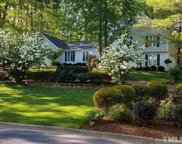116 Queensferry Drive, Cary image