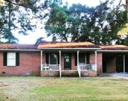 604 Lincoln Ln., Conway image
