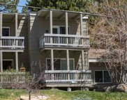 810 Alder Ave Unit 79, Incline Village image