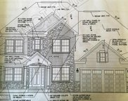 SAFFELL ROAD Unit #LOT 16, Reisterstown image