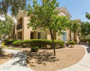 2325 Windmill Parkway Unit #813, Henderson image