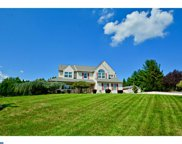 1171 Lucy Drive, Skippack image