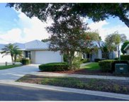 2047 SW Mayflower Drive, Palm City image