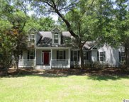 489 Fieldgate Circle, Pawleys Island image