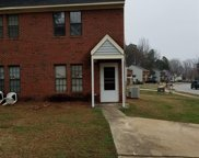 2711 Foxtail Court, Raleigh image