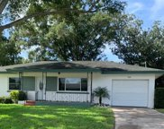 908 Woodley Road, Clearwater image