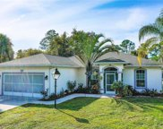 1561 Music Lane, North Port image