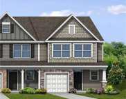 11311  Savannah Creek Drive Unit #Lot 19, Charlotte image