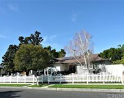 10915     Mclennan Avenue, Granada Hills image