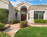 9716 E Presidio Road, Scottsdale image