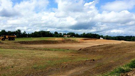 Summerfield Construction
