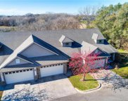 4189 Centerville Road, Vadnais Heights image