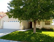286 GRANTWOOD Drive, Henderson image