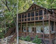 310 Tilley Bend Lane, Blue Ridge image