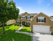13512 Kitty Fork Road, Orlando image