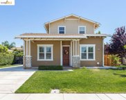 323 Clearwood Dr, Oakley image