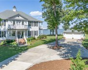 15165 James River Way, Isle of Wight - South image