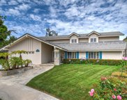1601     Port Barmouth Place, Newport Beach image