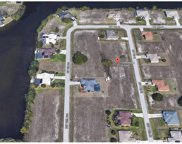 1720 NW 11th CT, Cape Coral image
