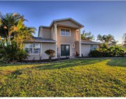 205 176th Avenue E, Redington Shores image