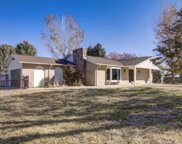 7044 Richlawn Parkway, Parker image
