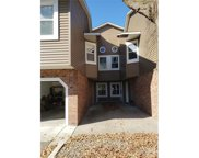 1832 Southpointe Terrace Unit #B1832, Eagan image