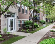 300 West Scott Street Unit 603, Chicago image