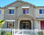 1448 Water Lily Dr Unit #4, Chula Vista image