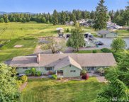 22626 120th St E, Bonney Lake image