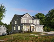 2302 59TH PLACE, Cheverly image