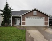 504 Balmer St SW, Orting image