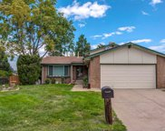 7841 Dover Court, Arvada image