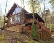 3221 Brice Hollow Way, Sevierville image