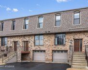 757 North Old Rand Road, Lake Zurich image