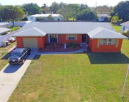 316 Hillview Road, Venice image