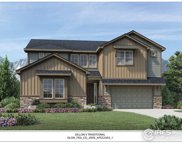 5914 Fall Harvest Way, Fort Collins image