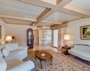 13340 W Paintbrush Drive, Sun City West image