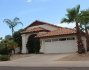 13086 N 104th Street, Scottsdale image