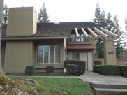 11364  Gold Country Boulevard, Gold River image