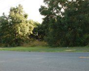 Fort King Rd, Dade City image