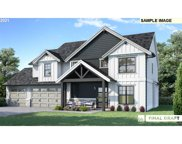 35481 Portland View  DR, St. Helens image