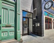 1358 West Belmont Avenue Unit 302, Chicago image