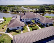 703 Estuary Drive Unit 703, Bradenton image