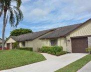 110 Village Walk Drive, Royal Palm Beach image