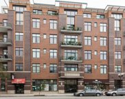 3631 North Halsted Street Unit 407, Chicago image