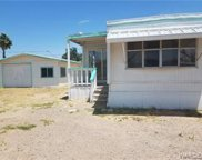 717 Primrose Lane, Bullhead City image