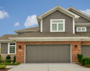 1129 Crystal Avenue, Downers Grove image