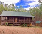 145  Jobes Trail, Mill Spring image