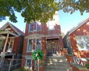 3228 South Lowe Avenue, Chicago image