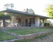 27611 Burrough Valley, Tollhouse image